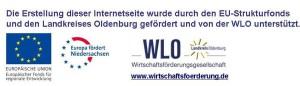 WLO Logo